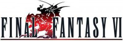 finalfantasyvi_logo