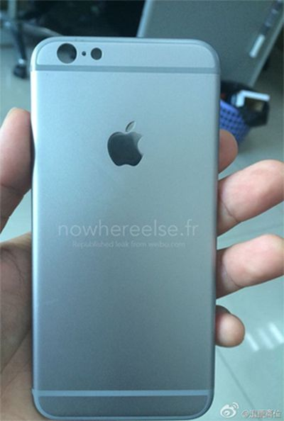 iphone6_rearshell_hq112