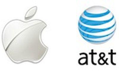 115659 apple att logos 150