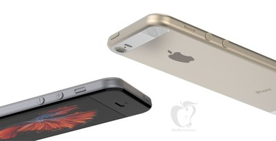 iphonese6