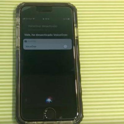 iphone bypass lock screen