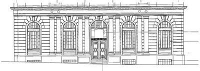 143945 brisbane store facade 500