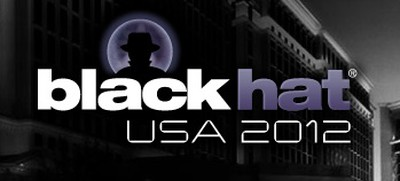 black hat usa 2012 logo