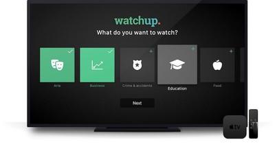 watchup-image