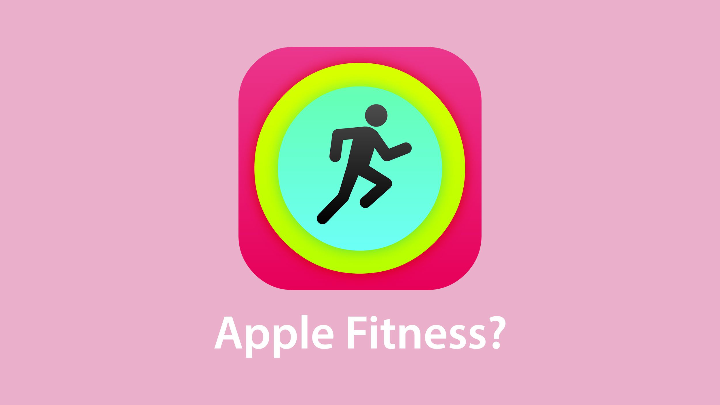apple fitness feature.'