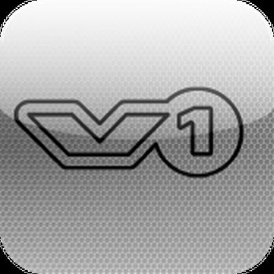 V1 App