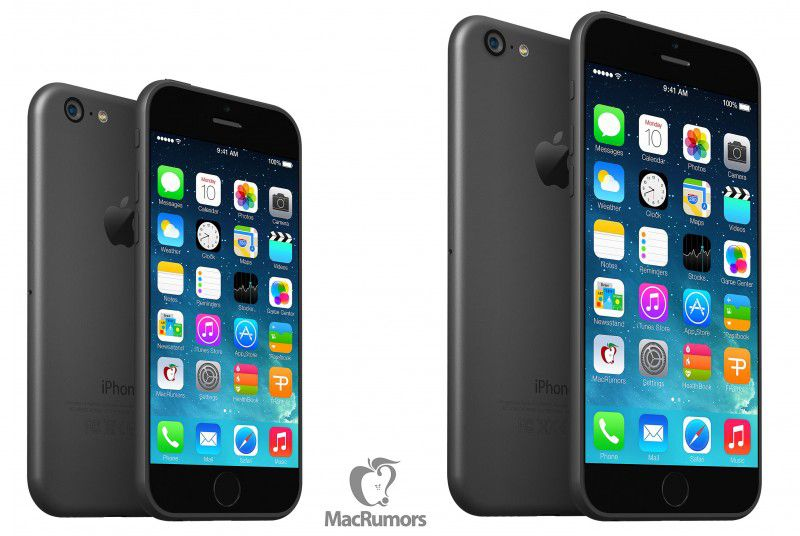 iphone-6-front-back