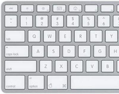 design keyboard20070807 300