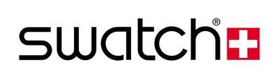 swatch-logo