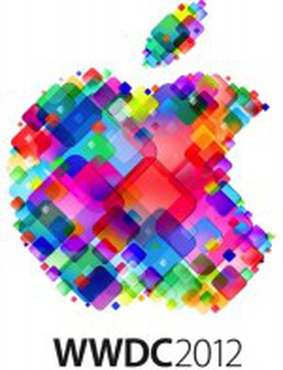 wwdc 2012 apple