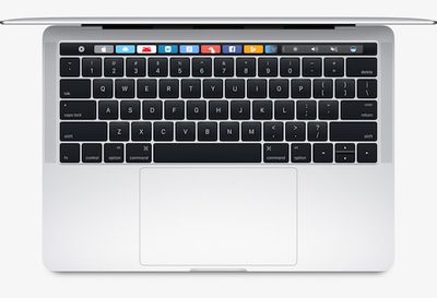 late_2016_macbook_pro_trackpad