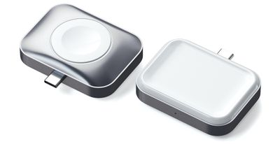 satechi dual sided charger 1