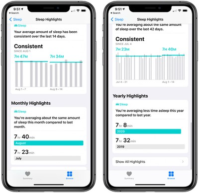 ios14sleepdata3