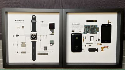 iphone 3gs iphone 5 1
