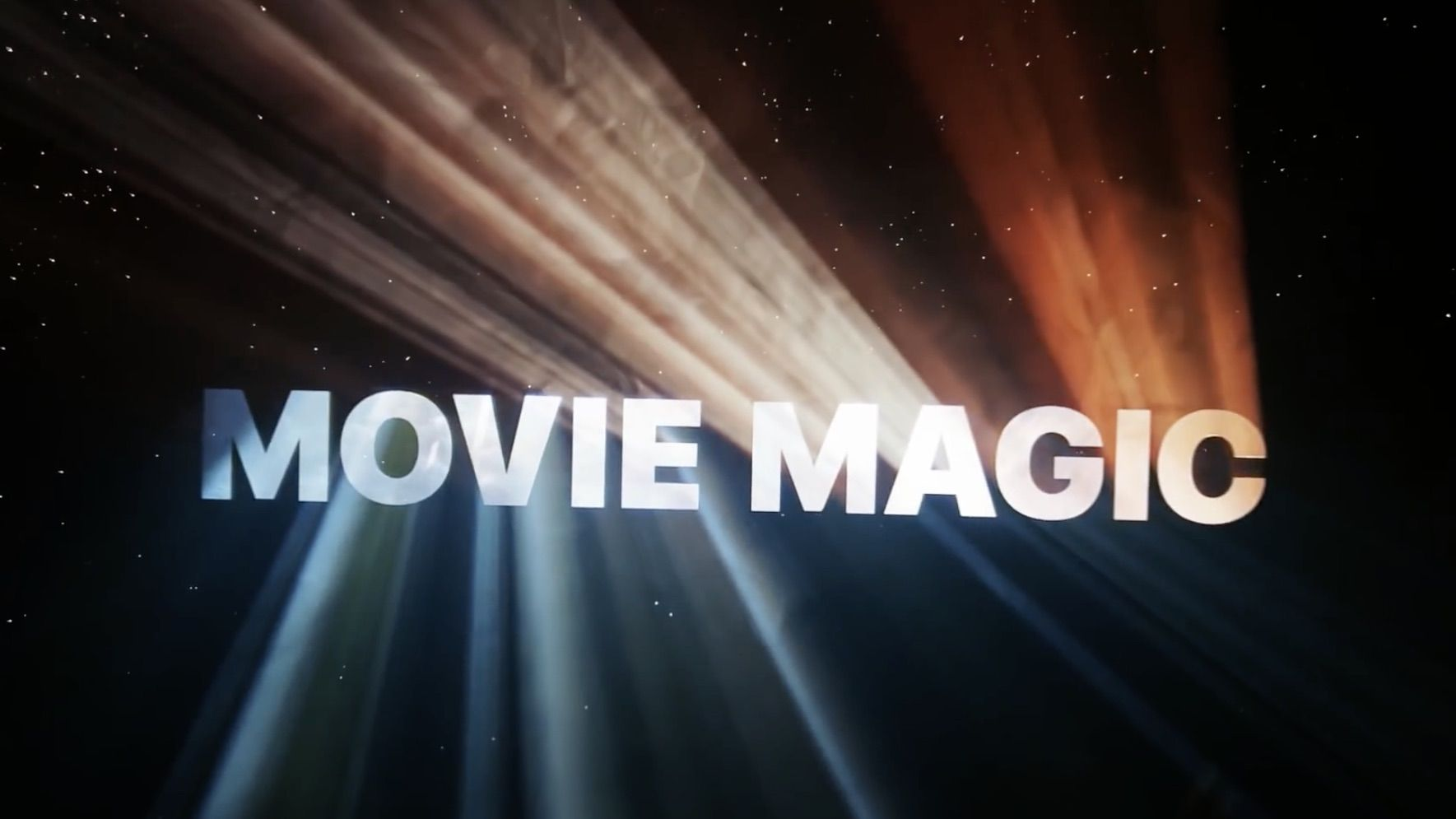 Apple Shares New 'Movie Magic' Shot on iPhone 13 Pro Video