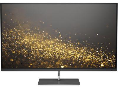 hp-envy-27-display-4k