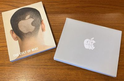 cult of mac 1 2
