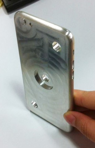 iphone_6_mold_3