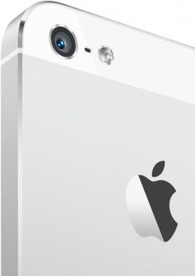 iphone_5_camera_sapphire