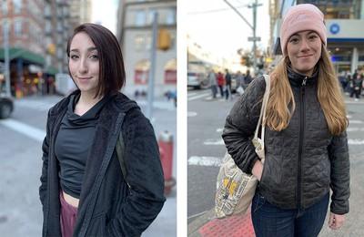 iphone xr portraits 2