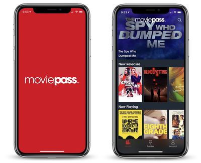 moviepass august 2018