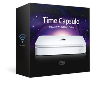 155504 2tb time capsule