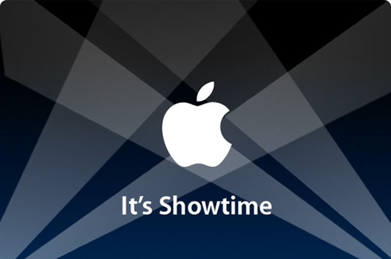 Apple_showtime2-1