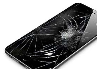 broken_iPhone_6