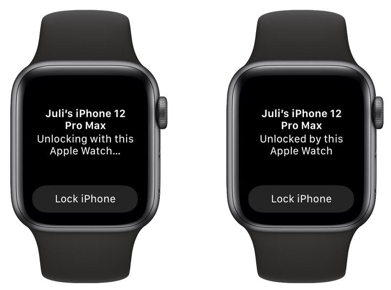 iphone-apple-watch-unlock.jpg?lossy