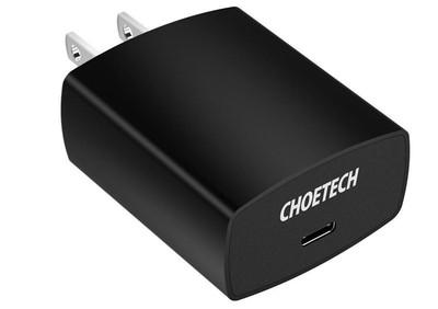 choetech1