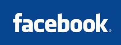 180852 facebook 300