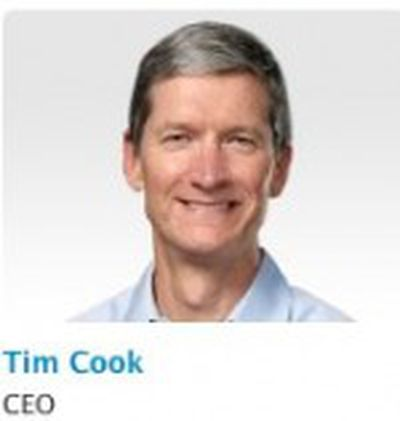timcookceo