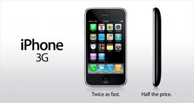 175232 apple iphone3g 20080609 400