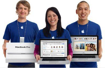 095522 apple geniuses
