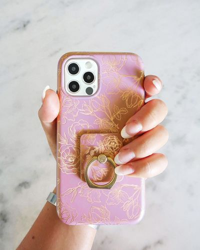 velvet caviar iphone case 3