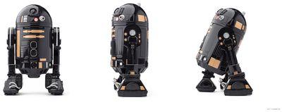 r2q5 sphero droid