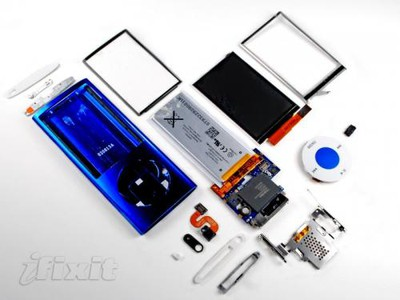 140824 ipod nano teardown 500