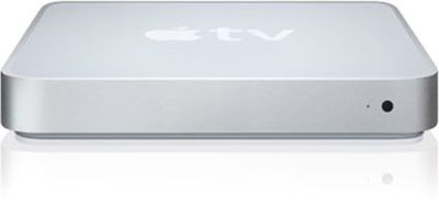 170239 apple tv front