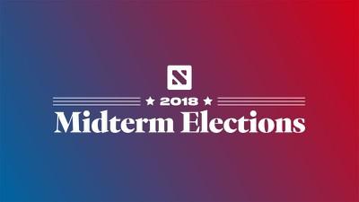 apple news 2018 midterm elections hero 062518
