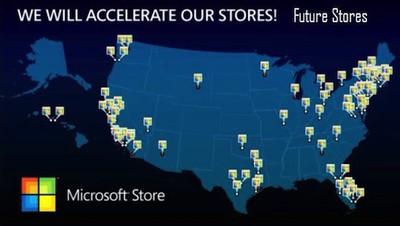 microsoft future stores