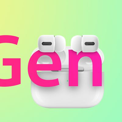 AirPods Pro Gen 2 Feature2