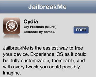 jailbreakme crop