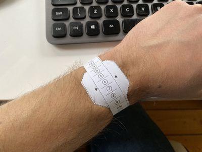 printable tool apple watch solo loop