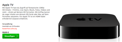 apple-tv-germany