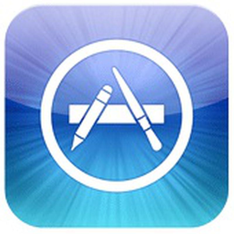 app_store_icon_170