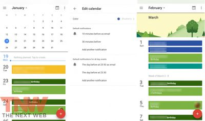 google_calendar_ios