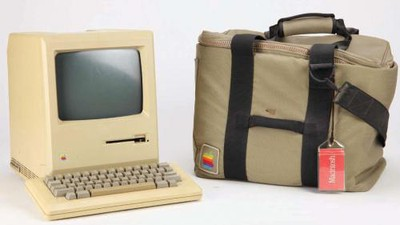 105022 mac plus 500