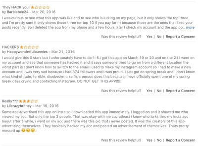appstorereviews