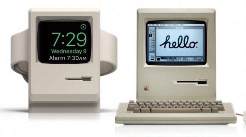 elago-apple-watch-dock-2