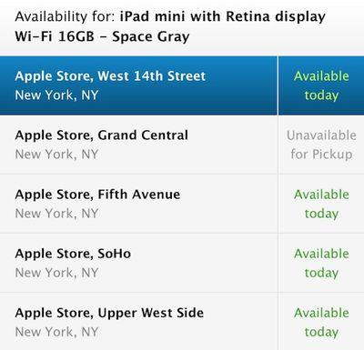 ipad_mini_retina_store_available